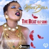 The Beat (Le Son)