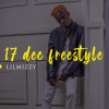 17 Dec Freestyle