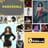 Cameroon Mix Dancehall