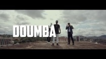 Doumba (Directed by Moe Musa)