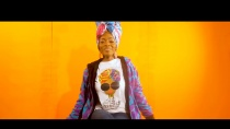 Le Ndem (Official Video)