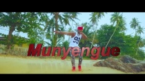 Munyengue (Official Video)