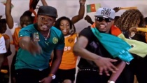 Lions4Life ft Stanley Enow