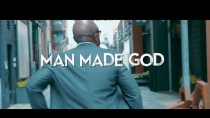 Man Made God ft. Mokambe