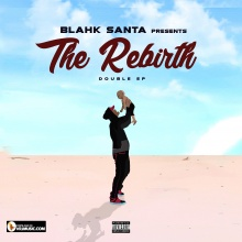 The Rebirth (Double EP)