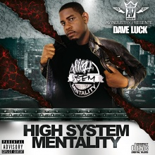 High System Mentality