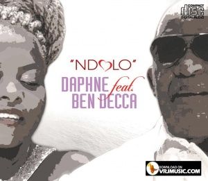 Ndolo ft. Ben Decca (MP3)