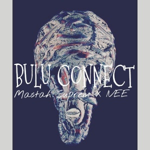 Bulu Connect x Ivee