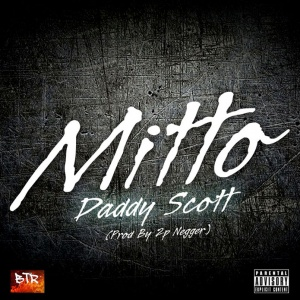 Mitto (Official Audio)