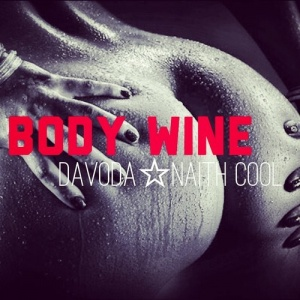 Body Wine ft Naith Cool