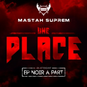 Une Place (Ray Charles Remix)