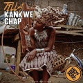 Tilla's KANKWE CHAP : Downloadable on #VRJMUSIC