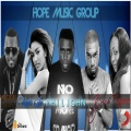 HOPE MUSIC GROUP CHEZ SONY MUSIC