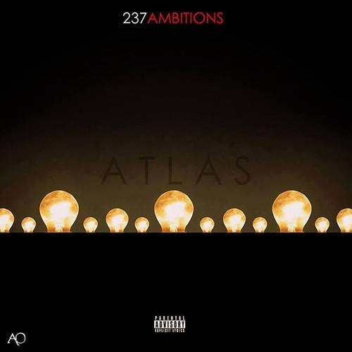 237 Ambitions