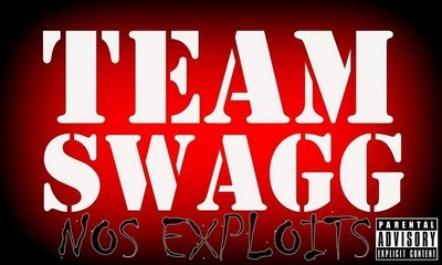 Team Swagg