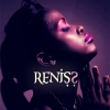 Discovery of Reniss